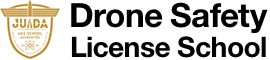 Drone Safety License School