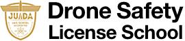 Drone Safety License School(DSLドローンスクール)